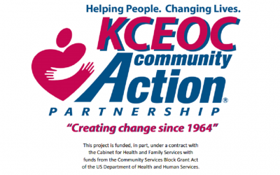 KCEOC Community Action sees its savings with NetSupport DNA