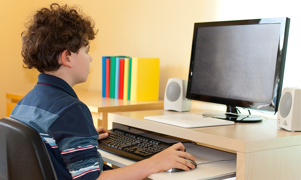 use and abuse of computers Potential abuse and unethical uses of computers and networks by: gabi, max, and corey pirating an unauthorized way of reproducing a copy righted book, recording.