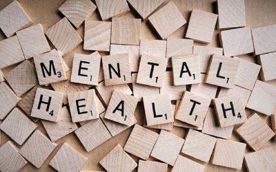 Parliament debates: should mental health education be compulsory in schools?